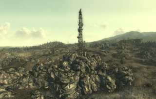 Fo3 KT8 Tower.png