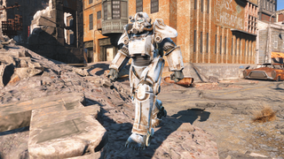 Fo4 Winterized Power Armor T45.png