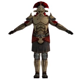 Legate armor.png