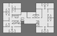 VB DD02 map Caesar's Legion Camp 3.jpg
