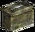 Ammunition Box.png