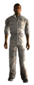 Civilian Engineer jumpsuit.png