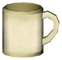 Coffee Mug.png