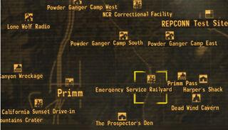 Emergency SR loc.jpg