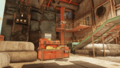 F76 Converted Munitions Factory 5.png