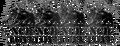 FNV Love NCR Graf.png