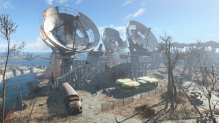 Fo4 Revere Satellite Array.png