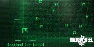 Rockland Car Tunnel loc.jpg