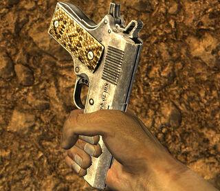 Weap joshua pistol whippin 45.jpg