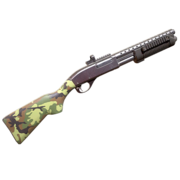 Atx skin weaponskin pumpactionshotgun tactical l.png