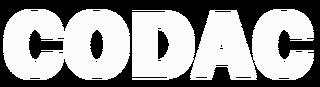 Codac.png