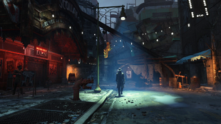 FO4 Scollay Square.png