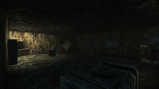 Fo3 MDPL-13 Station 1.png