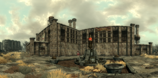 Fo3 Nuka-Cola Plant.png