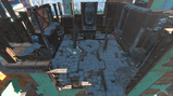 Fo4 35 Court Int 2.png