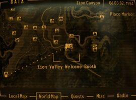 Zion Valley Welcome Booth Location.jpg