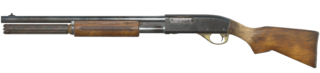 F76 Pump action shotgun.png