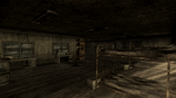 FNV Sharecropper Barracks Int 1.png
