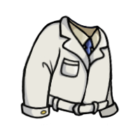 FOS Labcoat.png