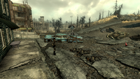 Fo3 Enclave Trainee Outpost.png