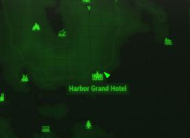 Fo4 Harbor Grand loc.png
