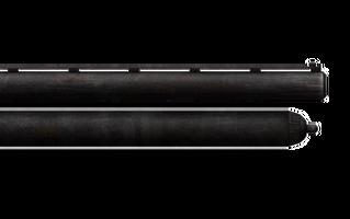 Hunting shotgun longtube.png