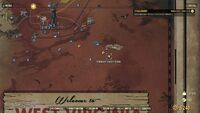 PowerArmor Map Cranberry Bog Forward Station Delta.jpg