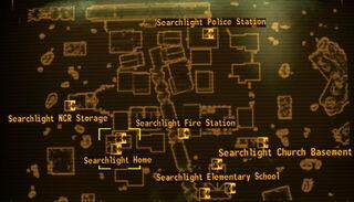 Searchlight home loc.jpg