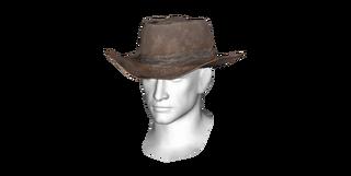 DLC04 Armor Western Hat 02.png