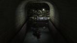 Fo3 WKML Drainage Cistern.png