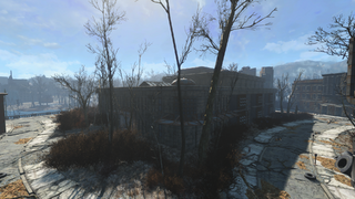 Fo4 CPL ext.png