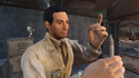 Fo4 Doc Sun.png