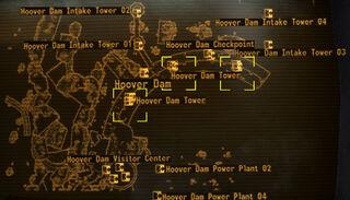 Hoover Dam tower loc.jpg