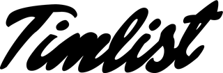 Timlist logo.png
