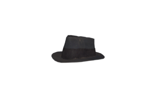 TuxedoHat.png