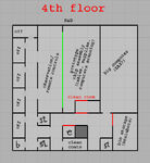 VB DD02 map The Box 4.jpg