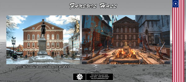 7 Faneuil Hall.png