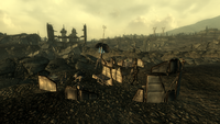 Fo3 Enclave Camp Bann Crater.png