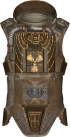 Fo4FH AtomsBulwark.png