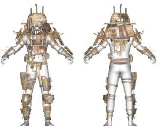 Fo4 Raider Armor Heavy.png