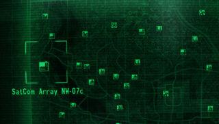 SatCom Array NW-07c loc.jpg