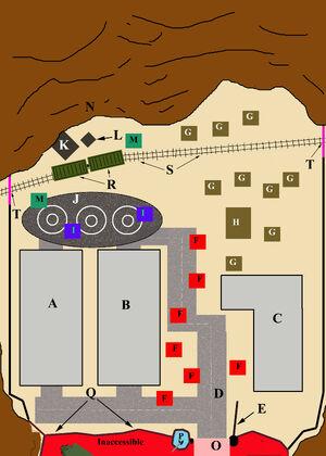 VB DD14 map Town.jpg