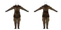 FNV NCR Trooper Armor Fatigues.png