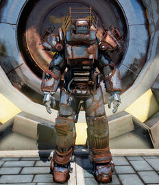 FO76 Raider Power Armor.jpg