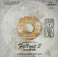 Fallout3Soundtrack.png