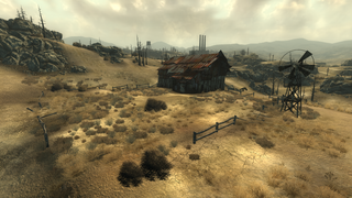 Fo3 Regulator Farm.png