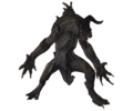 Fo4 Deathclaw Matriarch CK.png