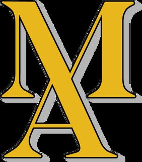 M&A logo vector.png