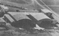 VB DD14 loc Dilapidated Helicopter Hangars.jpg