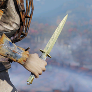 Atx skin weaponmodel knife golddagger c1.png